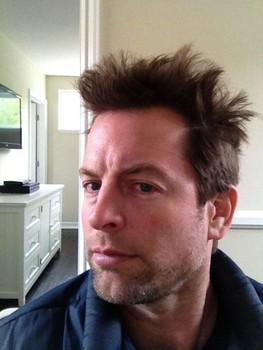michael muhney petition