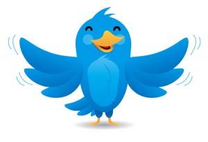 twitter-bird-logo